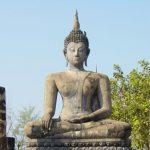 Authaya